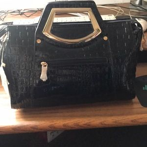 Handbags - Handbag Republic-New
